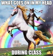 Unicorn Memes - 20 ridiculous unicorn memes that will make you laugh cheezcake