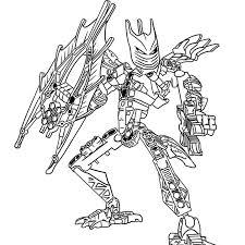 dessins transformers az coloriage