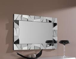 Home Depot Mirrors Bathroom by Home Depot Bathroom Sink Cabinets Home Depot Bathroom Sinkhome