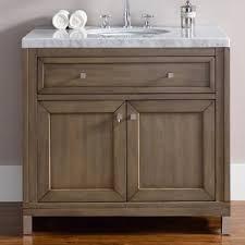 Bathroom Vanities Solid Wood by Solid Oak Wood Vanity Wayfair