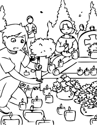 d day coloring pages all saints day coloring pages glum me