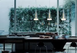 best luxury lighting ideas for the modern kitchen