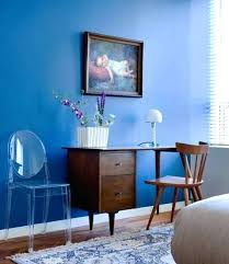chambre peinture bleu peinture bleu chambre couleur pour chambre parentale comment bien