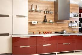 types of backsplash for kitchen types of kitchen backsplash kitchen backsplash ideas