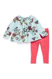New England Patriots Newborn Clothes Baby Girls U0027 Blue Clothing Dresses Bodysuits U0026 Footies Nordstrom