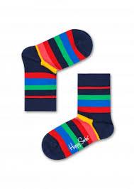 Kids Wool Socks Cute Socks For Fun Kids At Happysocks