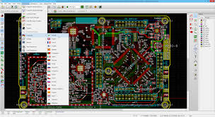 Autocad Home Design For Mac Free Alternative To Autocad Electrical Under Linux Eda Software