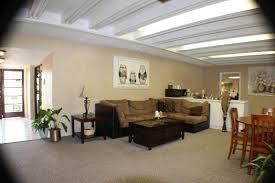 One Bedroom Apartments In St Petersburg Fl Apartment Rentals St Petersburg Fl The Meadows Apartments