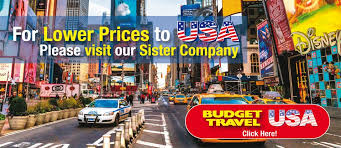 Pennsylvania last minute travel deals images American holidays 2017 2018 america holidays from ireland all jpg