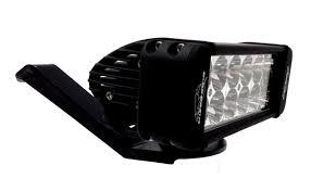 Four Wheeler Light Bar Lazer Star Lights Offering Led Light Handlebar Kits For Sport Atvs