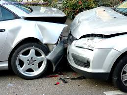 what to do at a road traffic accident at the scene of a car crash