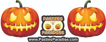 edible pasties o lantern water proof pasties pasties paradise