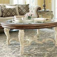 142 best tables and end tables images on pinterest coffee tables