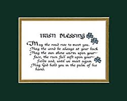 blessing for the home blessing saying home decor wall sign home kitchen