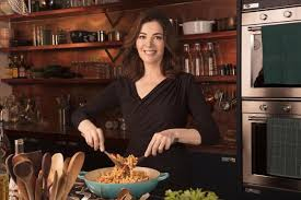 cuisine tv nigella alison rowat s tv week snap sizzle and purr it s the of