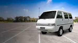 dealer suzuki jember review dan harga mobil baru suzuki carry 1 5