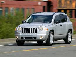 gold jeep patriot jeep compass specs 2006 2007 2008 2009 2010 2011