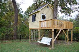 Building An Affordable House Best 25 Treehouse Builders Ideas On Pinterest Tree House