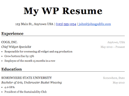 interesting add picture to resume 73 in how to make a resume with