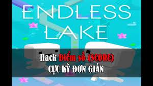 cách hack home design endless lake hướng dẫn hack score điểm số không cần tool youtube