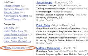 indeed resume search indeed resume search indeed