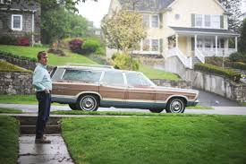 green ford station wagon this ford doubles as a movie star wsj