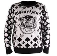 really need this sweater to rock out the holidays wants