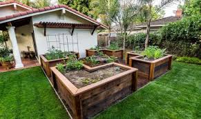 Container Vegetable Gardening Ideas by Container Vegetable Gardening Ideas Www Pyihome Com