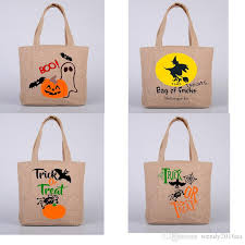 candy bags 2017 candy bags handbag for children
