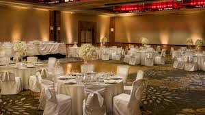 los angeles weddings outdoor los angeles wedding venues â doubletree los angeles downtown