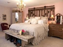 Bedroom Design English Style Vintage Room Decor Cheap English Country Bedrooms Bedroom