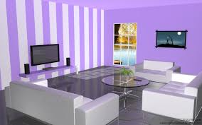 drawing room interior design creative prabal dma homes 6195