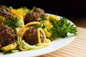 Low Carb Comfort Food Keto Comfort Foods Low Carb Paleo Healthful Pursuit