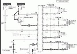 mazda wiring diagrams online on mazda download wirning diagrams