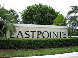 eastpointe a palm beach gardens community