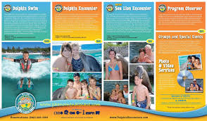 Texas travel brochures images Tourist brochures from the bahamas places on the planet you must see jpg