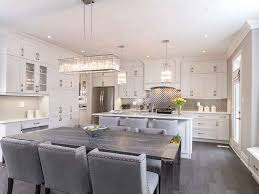 New Model Home Interiors Model Home Interiors Woodhaven