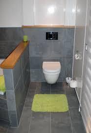 wandgestaltung gäste wc referenzen heizung kuepper de