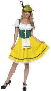 oktoberfest costumes oktoberfest costume all costumes mega fancy dress