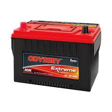 lexus warranty battery odyssey 34 pc1500t extreme series battery