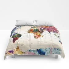 best 25 comforter sets ideas on bed sets for sale