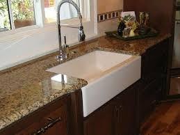 Sinks Extraordinary Kohler Double Sink Kohlerdoublesink - Kitchen sinks kohler