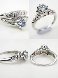 vintage antique engagement rings antique engagement rings vintage antique style engagement rings