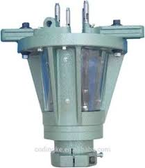 vertical automatic hydraulic or pneumatic multi spindle head