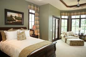 Green Walls What Color Curtains Bedroom Decorating Ideas Green Walls Interior Design