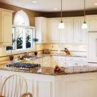 refacing kitchen cabinet doors ideas refacing kitchen cabinet doors door ideas themiracle biz