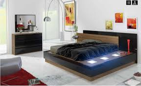 full size bedroom sets the best home modern best tips for attractive and comfortable