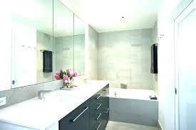 in wall bathroom mirror cabinets bath mirror cabinet pmdplugins com