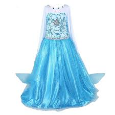 amazon co uk best sellers the most popular items in girls u0027 dresses