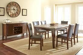 steve silver dining room sets large size of dining tablessteve silver anna sectional steve